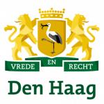 Wapen van de gemeente Den Haag