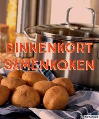 Stichting Schets